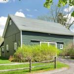 82 South Quaker Hill Road, Pawling NY, historic farmhouses