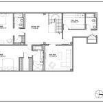 85-north-3rd-street-floorplan1