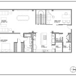 85-north-3rd-street-floorplan2