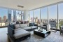 Fully-Furnished Rentals Launch at One57