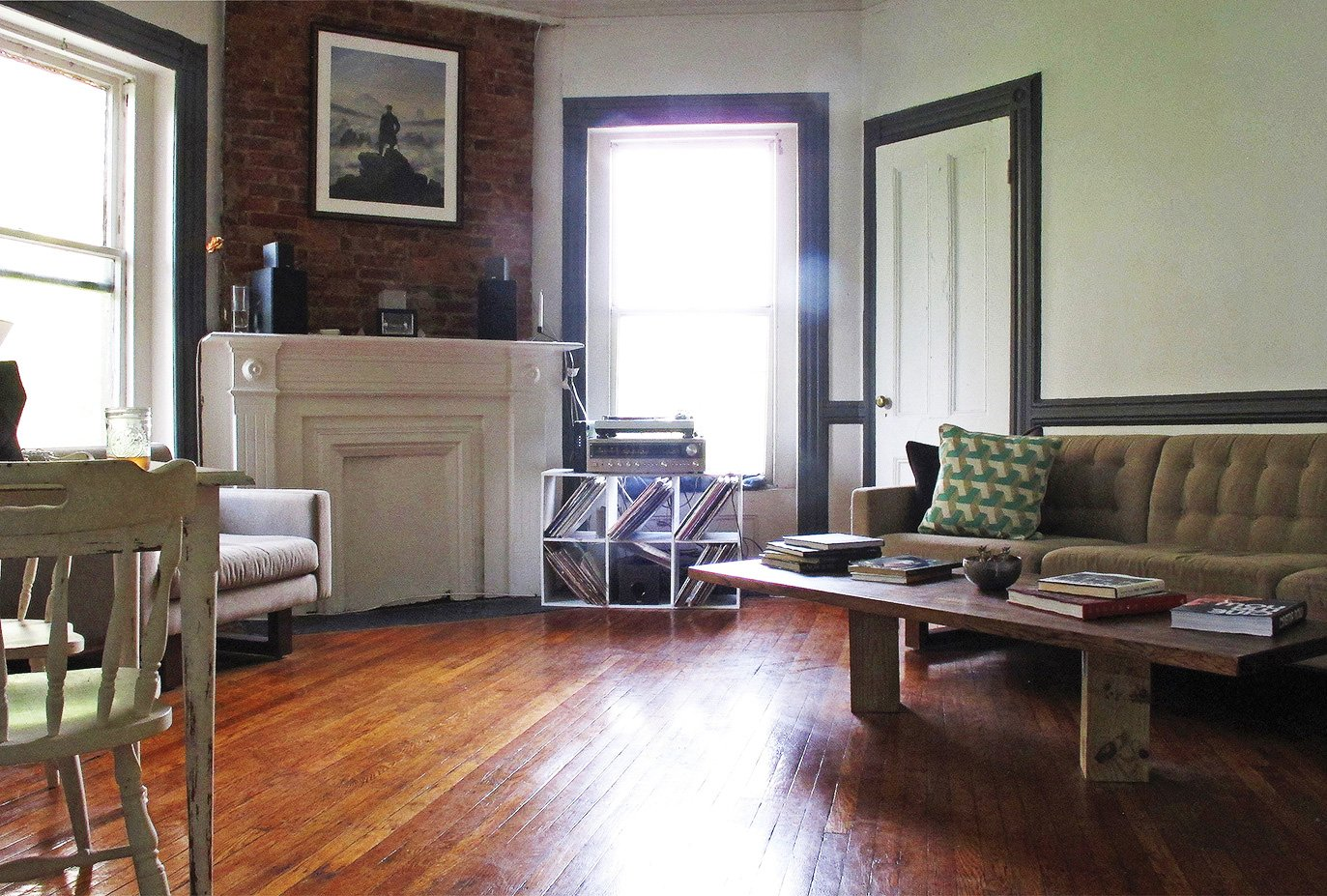 jonathan wing, new york roommate search, brooklyn apartments for rent, new your apartments for rent, brooklyn rooms for rent, new york rooms for rent, 159 willoughby avenue, fort greene apartments, row house fort greene