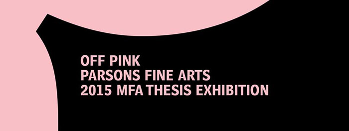 off-pink-parsons