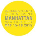 NYCxDesign, ICFF, Design Week, Bklyn Designs, WantedDesign, Design Week, FormNation, Arts, Brooklyn, Sunset Park