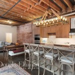 161 Mulberry Street, kitchen, rental, Soho, apartment