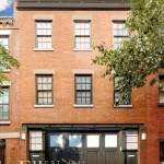 177 Pacific Street, Brooklyn carriage house, most expensive home sale in Brooklyn