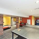 235-stratford-road-basement