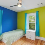 235-stratford-road-bedroom