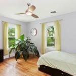 235-stratford-road-bedroom3