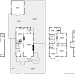 235-stratford-road-floorplan