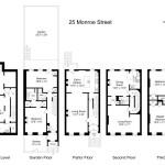 25-monroe-street-11