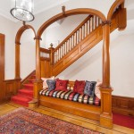320 West 80th Street, Clarence True, Upper West Side