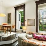 416 4th Street, Park Slope real estate