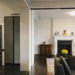 440 Riverside Drive, raad studio, renovation