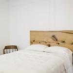 440 Riverside Drive, Bedroom, raad studio