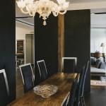 440 Riverside Drive, renovation, raad studio