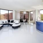 63-36 99th Street, Millennium 99, Rego Park real estate