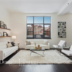 66 9th avenue 2w, olivia wild jason sudeikis apartment new york