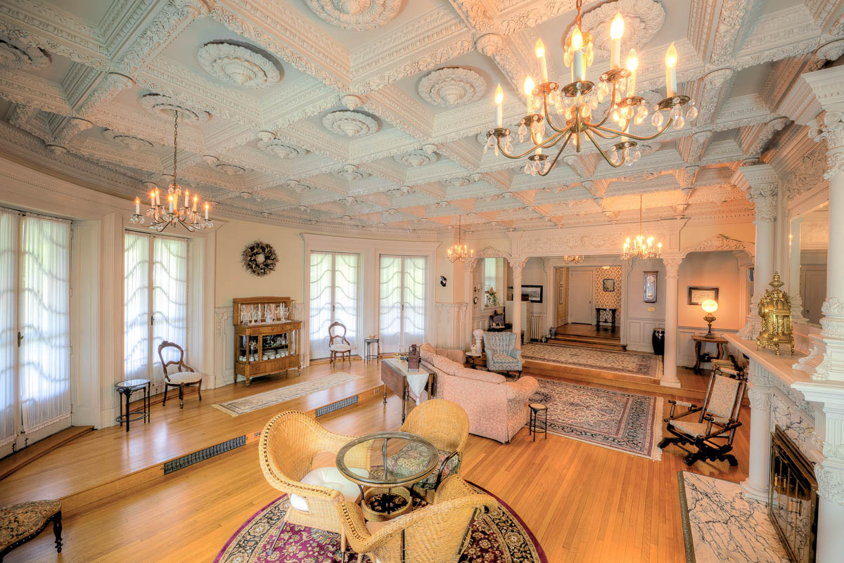 6sqft   NYC real estate and architecture news - Part 4