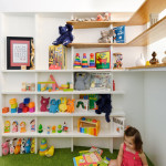 noroof flatiron apartment, Margarita McGrath, Scott Oliver, noroof architects, tiny apartments, tiny living, micro housing, interior design for small apartments, tiny homes, tiny apartments nyc, interior design ideas for tiny apartments, nyc architects, brooklyn architects