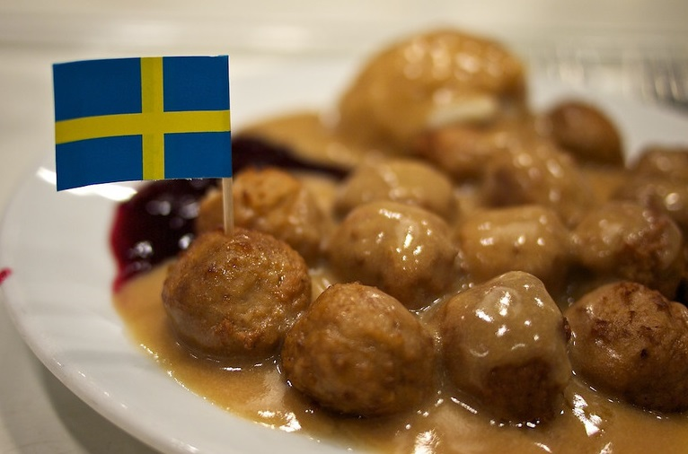 ikea inside store with Ikea Is Using Meatballs To Trick You Into Buying Furniture How Seinfeld Had A Subway Set on How To Use The Space Under Your Stairs As Storage moreover Ikea Voxtorp White as well 5812feeb8ea356b5 in addition 90184151 in addition Fight Club Quotes 1.