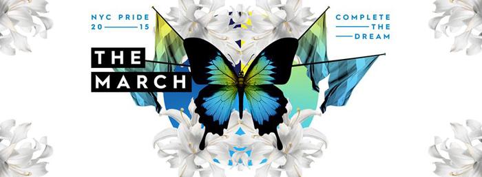 pride-march