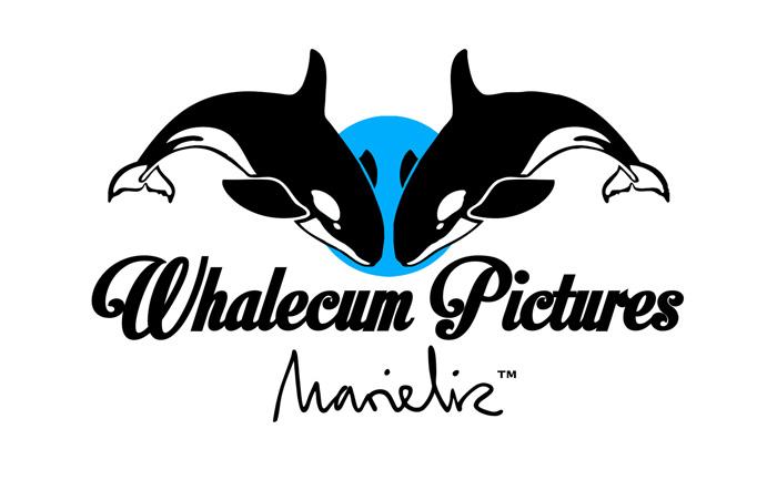 walecum-pictures