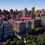 1143 Fifth Avenue, French Consulate, Upper East Side apartments, UES condos, Central Park views, LPC, Landmarks Preservation