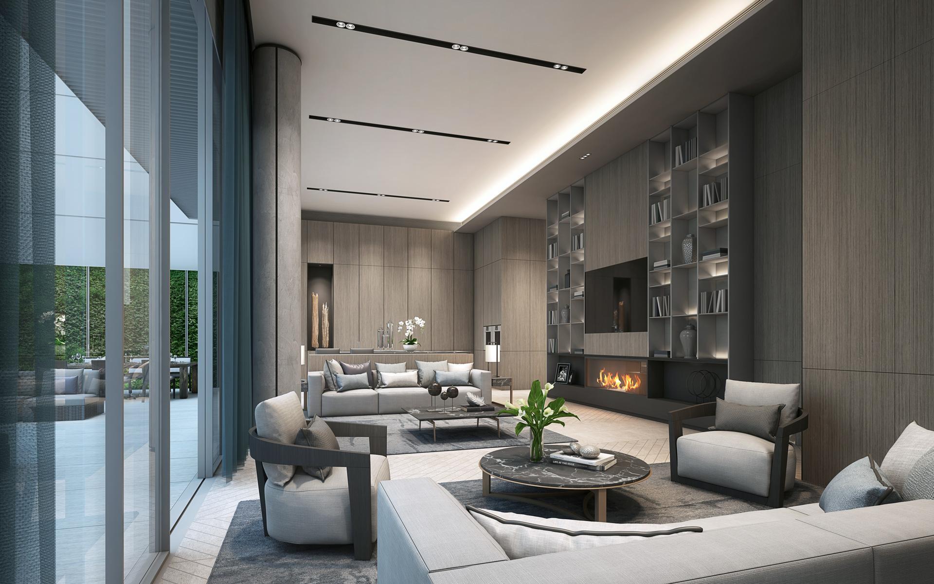 6sqft 118 East 59th Soo K Chan SCDA Euro Properties Billionaires Row M