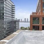 142 Watts Street, tribeca, rooftop
