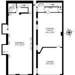 142-watts-street-floorplan1