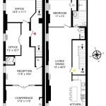 142-watts-street-floorplan2
