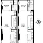 142-watts-street-floorplan3