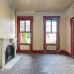 183 Lafayette Street, Fort Greene, townhouse