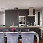 201 west 17th phh , katie holmes new york apartment, katie holmes new york address