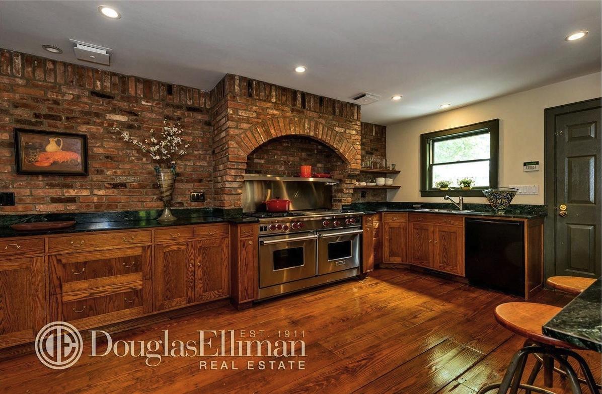 221 Arleigh Road, kitchen, douglaston, douglaston manor