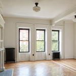 390 Sterling Place, WE Design, Prospect Heights, Townhouse, Brooklyn, Cool Listing, Brooklyn townhouse for sale, Interiors, Renovation,