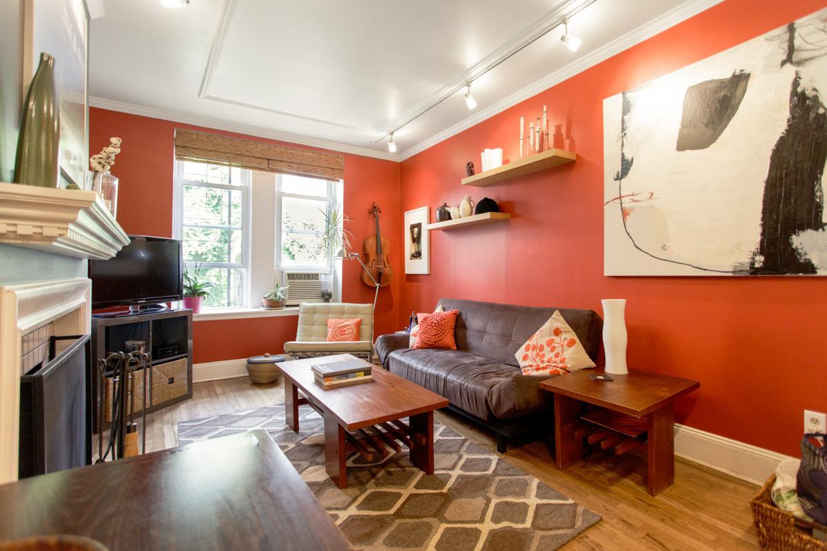 429 7th Avenue, Park Slope, co-op