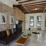 44 Macon Street, Brownstone, Townhouse, Cool Listing, Brooklyn, Brooklyn townhouse for sale