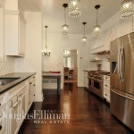 4501 Delafield Avenue, kitchen, riverdale