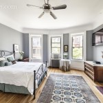465 West 141st Street, harlem, bedroom,