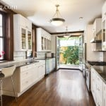 465 West 141st street, kitchen, harlem