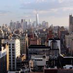 56 Leonard, Herzog de Meuron, Tribeca, skyscrapers, Alexico, Hines, Luxury Condos (11)