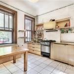 851 Park Place, Crown Heights, kitchen , rental