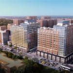 Red Apple Group, John Catsimatidis, Brooklyn rentals, Dattner Architects, Goldstein Hill & West, Brooklyn developments