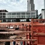 86 Fleet Place, Dattner Architect, GHWA, Brooklyn rentals, Fort Greene development  (5)