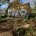 old stone mill, inn by the mill, st johnsville bed and breakfast