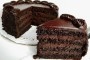The History of Brooklyn Blackout Cake: German Bakeries and WWII Drills