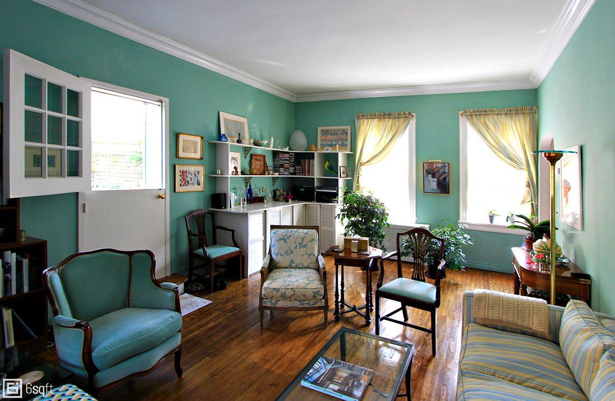 village apartment homes of interior designers nyc apartment tours
