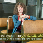New York Transit Museum, NYC transportation history, Brooklyn museums, vintage subway cars, Gabrielle Shubert