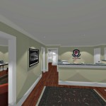 POSH City Club, Wayne Parks, storage in nyc, public restrooms, tourists, commuters